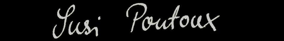 Susi Pontoux
